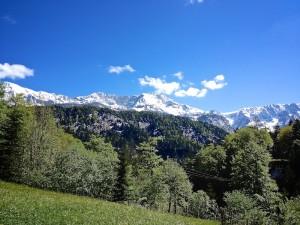 Landschaft2