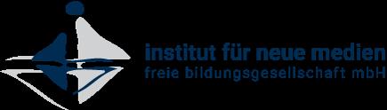 Lichtspiel Ifnm - Logo